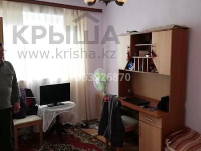 5-комнатный дом, 200 м², 9 сот., Болгария с. Соколово за 43 млн 〒 в Добриче — фото 18