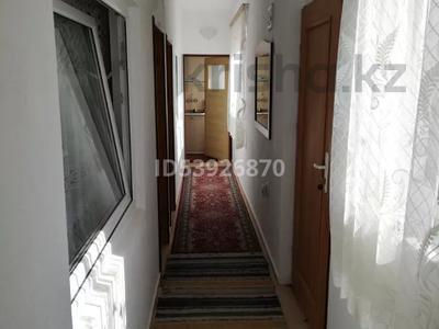 5-комнатный дом, 200 м², 9 сот., Болгария с. Соколово за 43 млн 〒 в Добриче — фото 19