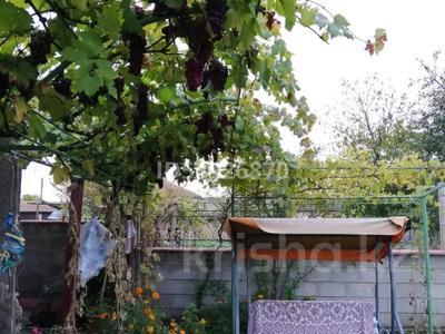 5-комнатный дом, 200 м², 9 сот., Болгария с. Соколово за 43 млн 〒 в Добриче — фото 2