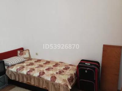 5-комнатный дом, 200 м², 9 сот., Болгария с. Соколово за 43 млн 〒 в Добриче — фото 21