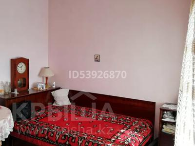 5-комнатный дом, 200 м², 9 сот., Болгария с. Соколово за 43 млн 〒 в Добриче — фото 22