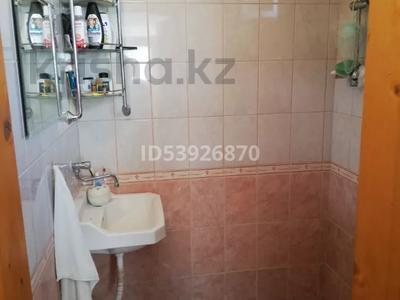 5-комнатный дом, 200 м², 9 сот., Болгария с. Соколово за 43 млн 〒 в Добриче — фото 24