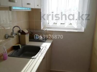 5-комнатный дом, 200 м², 9 сот., Болгария с. Соколово за 43 млн 〒 в Добриче — фото 26