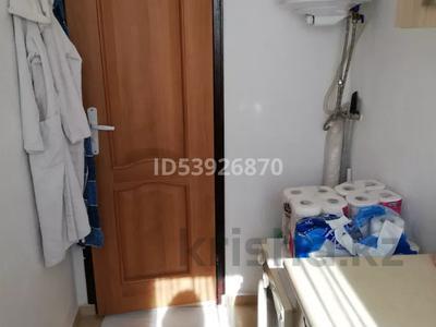5-комнатный дом, 200 м², 9 сот., Болгария с. Соколово за 43 млн 〒 в Добриче — фото 27