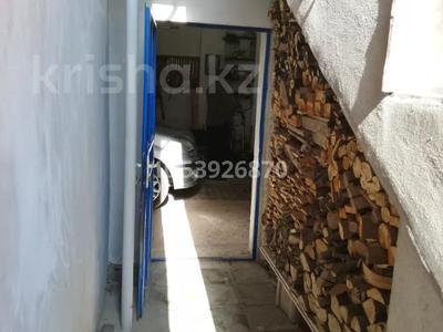 5-комнатный дом, 200 м², 9 сот., Болгария с. Соколово за 43 млн 〒 в Добриче — фото 29