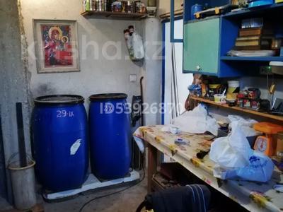 5-комнатный дом, 200 м², 9 сот., Болгария с. Соколово за 43 млн 〒 в Добриче — фото 32