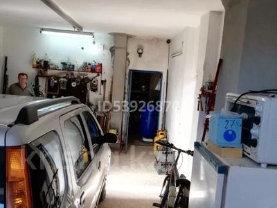 5-комнатный дом, 200 м², 9 сот., Болгария с. Соколово за 43 млн 〒 в Добриче — фото 34