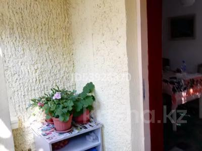 5-комнатный дом, 200 м², 9 сот., Болгария с. Соколово за 43 млн 〒 в Добриче — фото 35