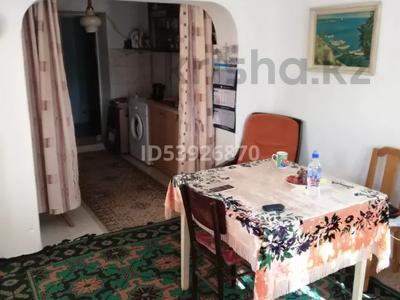 5-комнатный дом, 200 м², 9 сот., Болгария с. Соколово за 43 млн 〒 в Добриче — фото 36