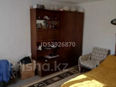 5-комнатный дом, 200 м², 9 сот., Болгария с. Соколово за 43 млн 〒 в Добриче — фото 37