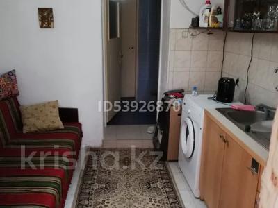 5-комнатный дом, 200 м², 9 сот., Болгария с. Соколово за 43 млн 〒 в Добриче — фото 38