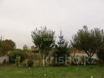 5-комнатный дом, 200 м², 9 сот., Болгария с. Соколово за 43 млн 〒 в Добриче — фото 4