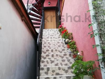 5-комнатный дом, 200 м², 9 сот., Болгария с. Соколово за 43 млн 〒 в Добриче — фото 6