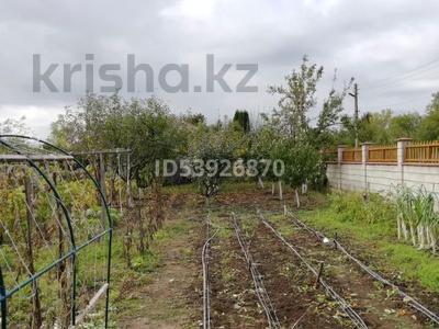 5-комнатный дом, 200 м², 9 сот., Болгария с. Соколово за 43 млн 〒 в Добриче — фото 8