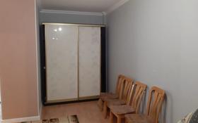 1-комнатная квартира, 35 м², 6/9 этаж, Е-10 11 за 14.8 млн 〒 в Нур-Султане (Астана), Есиль р-н