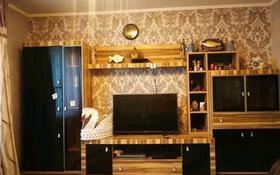 3-комнатный дом, 100 м², 6 сот., Жандосова за 20 млн 〒 в Талгаре