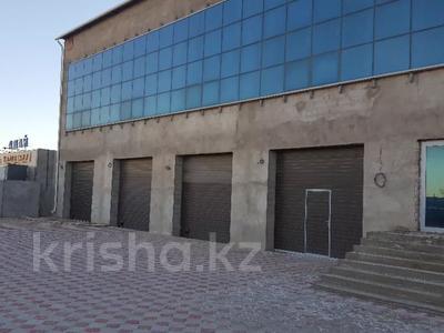 Здание, площадью 2500 м², 28А мкр, 28а микрорайон 24 здание за 170 млн 〒 в Актау, 28А мкр — фото 2