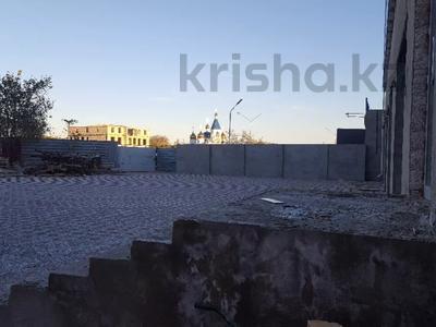 Здание, площадью 2500 м², 28А мкр, 28а микрорайон 24 здание за 170 млн 〒 в Актау, 28А мкр — фото 3
