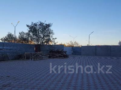 Здание, площадью 2500 м², 28А мкр, 28а микрорайон 24 здание за 170 млн 〒 в Актау, 28А мкр — фото 4