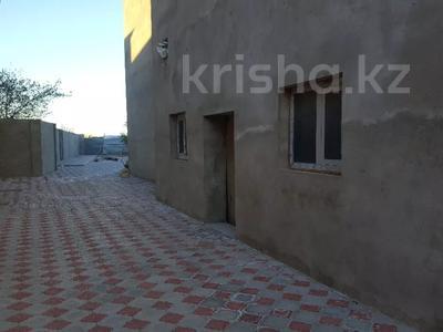 Здание, площадью 2500 м², 28А мкр, 28а микрорайон 24 здание за 170 млн 〒 в Актау, 28А мкр — фото 6