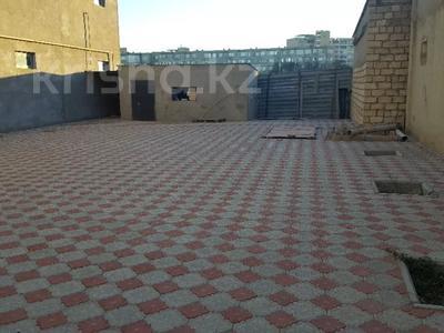 Здание, площадью 2500 м², 28А мкр, 28а микрорайон 24 здание за 170 млн 〒 в Актау, 28А мкр — фото 7