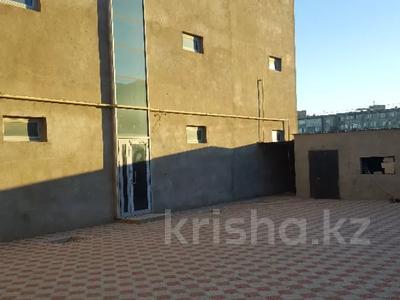 Здание, площадью 2500 м², 28А мкр, 28а микрорайон 24 здание за 170 млн 〒 в Актау, 28А мкр — фото 8