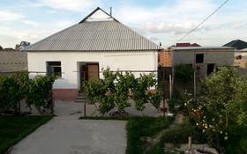 5-комнатный дом, 130 м², 7 сот., мкр Жидели за 15 млн 〒 в Шымкенте, Абайский р-н