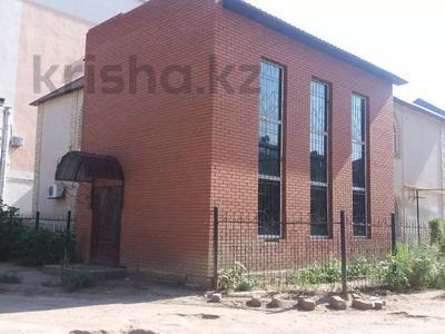 Здание, площадью 390 м², 4 мкр 30/1 за 45 млн 〒 в Уральске