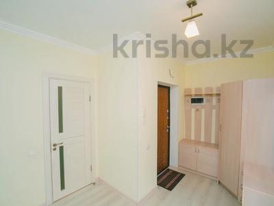 1-комнатная квартира, 44 м², 8/9 этаж, Е-356 ул 6 за ~ 18 млн 〒 в Нур-Султане (Астане), Есильский р-н