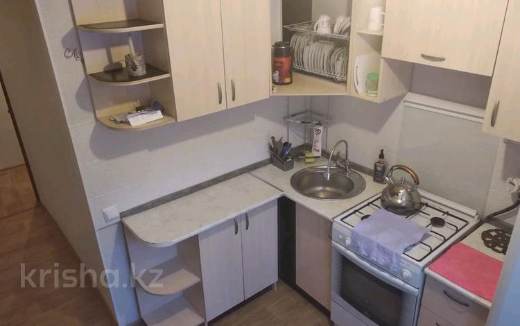 2-комнатная квартира, 45 м², 1/5 этаж, улица Бейбитшилик 77а за 12.5 млн 〒 в Нур-Султане (Астана), Сарыарка р-н