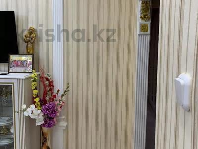 5-комнатный дом, 110 м², 5 сот., Плодовощной 2 — Д.Нурпеисова за 20 млн 〒 в Уральске