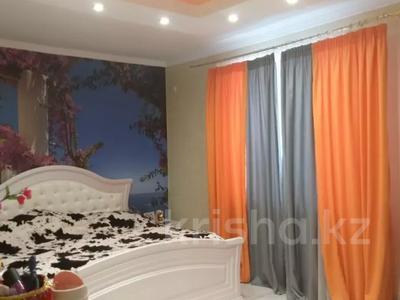 5-комнатный дом, 110 м², 5 сот., Плодовощной 2 — Д.Нурпеисова за 20 млн 〒 в Уральске — фото 2