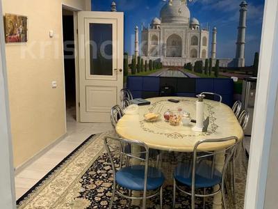 5-комнатный дом, 110 м², 5 сот., Плодовощной 2 — Д.Нурпеисова за 20 млн 〒 в Уральске — фото 5
