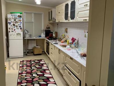 5-комнатный дом, 110 м², 5 сот., Плодовощной 2 — Д.Нурпеисова за 20 млн 〒 в Уральске — фото 6
