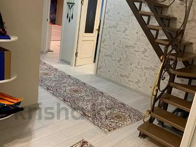 5-комнатный дом, 110 м², 5 сот., Плодовощной 2 — Д.Нурпеисова за 20 млн 〒 в Уральске — фото 9