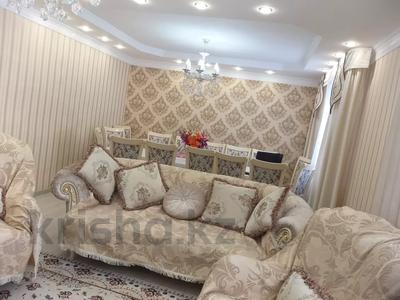 5-комнатный дом, 110 м², 5 сот., Плодовощной 2 — Д.Нурпеисова за 20 млн 〒 в Уральске — фото 14