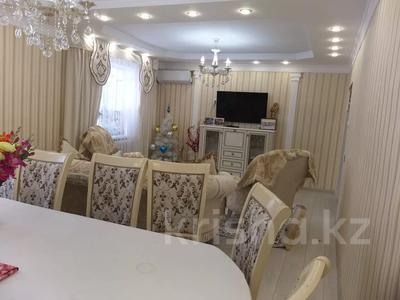 5-комнатный дом, 110 м², 5 сот., Плодовощной 2 — Д.Нурпеисова за 20 млн 〒 в Уральске — фото 15