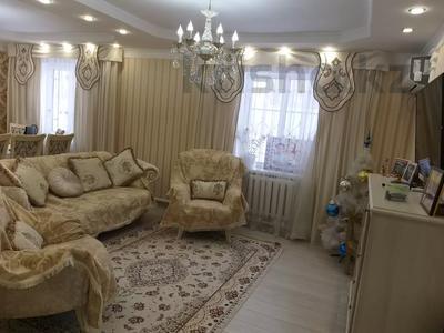 5-комнатный дом, 110 м², 5 сот., Плодовощной 2 — Д.Нурпеисова за 20 млн 〒 в Уральске — фото 16