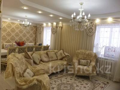 5-комнатный дом, 110 м², 5 сот., Плодовощной 2 — Д.Нурпеисова за 20 млн 〒 в Уральске — фото 17