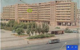 3-комнатная квартира, 75 м², 5/7 этаж, 5-й мкр за 12.7 млн 〒 в Актау, 5-й мкр