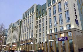 2-комнатная квартира, 80.5 м², 3/8 этаж, Туран за 36.5 млн 〒 в Нур-Султане (Астана), Есиль р-н