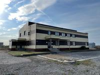 Здание, Луговое 7 площадью 1000 м² за 2 000 〒 в Акколе