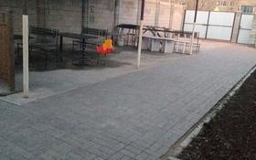 9-комнатный дом посуточно, 300 м², Дулата Бабатайулы 7 — Тлендиева за 50 000 〒 в Нур-Султане (Астана), Сарыарка р-н