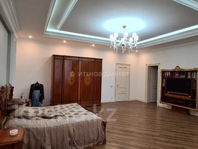 8-комнатный дом, 1100 м², 32 сот., Арайлы 555 за 1.3 млрд 〒 в Алматы, Бостандыкский р-н — фото 9
