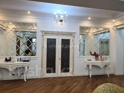 8-комнатный дом, 1100 м², 32 сот., Арайлы 555 за 1.3 млрд 〒 в Алматы, Бостандыкский р-н — фото 21