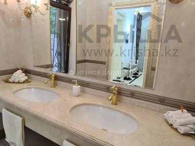 8-комнатный дом, 1100 м², 32 сот., Арайлы 555 за 1.3 млрд 〒 в Алматы, Бостандыкский р-н — фото 22