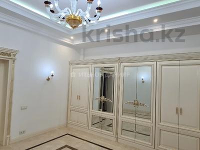 8-комнатный дом, 1100 м², 32 сот., Арайлы 555 за 1.3 млрд 〒 в Алматы, Бостандыкский р-н — фото 23