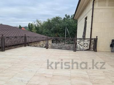 8-комнатный дом, 1100 м², 32 сот., Арайлы 555 за 1.3 млрд 〒 в Алматы, Бостандыкский р-н — фото 5