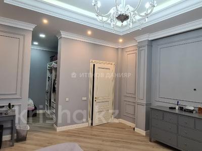 8-комнатный дом, 1100 м², 32 сот., Арайлы 555 за 1.3 млрд 〒 в Алматы, Бостандыкский р-н — фото 6