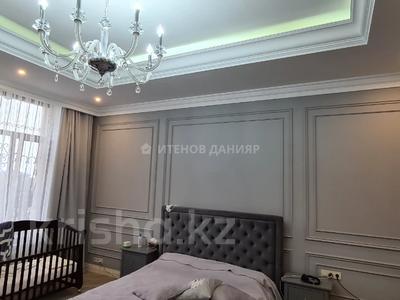 8-комнатный дом, 1100 м², 32 сот., Арайлы 555 за 1.3 млрд 〒 в Алматы, Бостандыкский р-н — фото 7